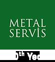 Metal Servis